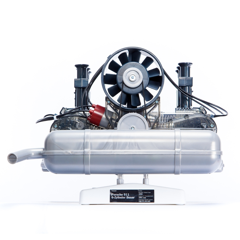 porsche engine diagram with Porsche 911 Boxer Engine on 431676 928 Vacuum Line Routing moreover The Growl Factory besides Viewtopic further Coolant Leak 00 A4 1 8t Quattro Avant 217101 as well Ford 6 0 Fan Clutch Wiring Diagram.