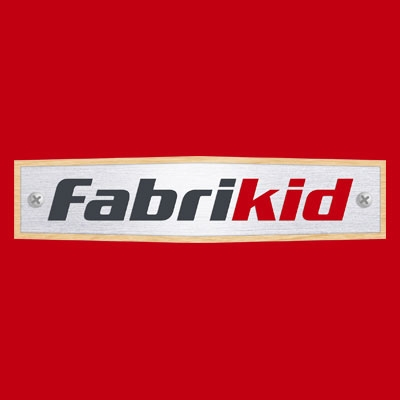 Fabrikid Multi Project Refill Set