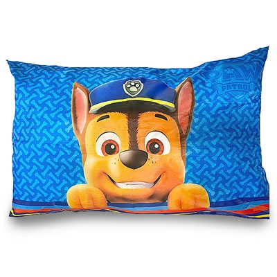 PAW Patrol Flat Style Pet Cushion