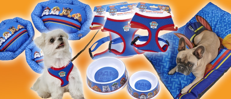 Pet Accessories Products