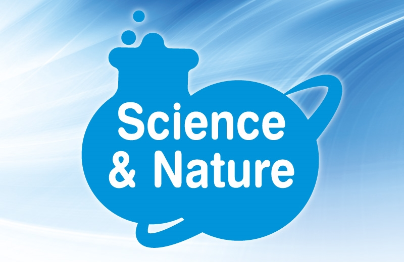 Science & Nature