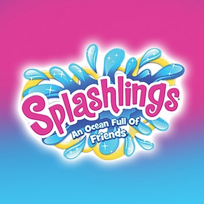 Splashlings®