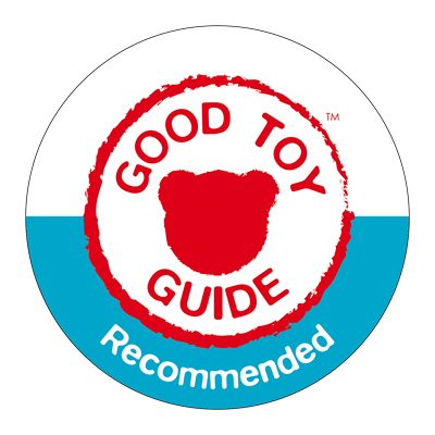 Good Toy Guide - Recommended