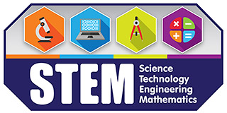 STEM - Science, Technology, Engineering and Mathematics